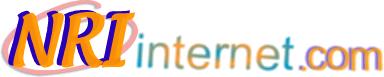 NRI internet.com company