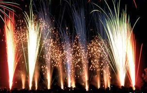 http://www.nriinternet.com/Events/DIWALI/Fireworks1.JPG