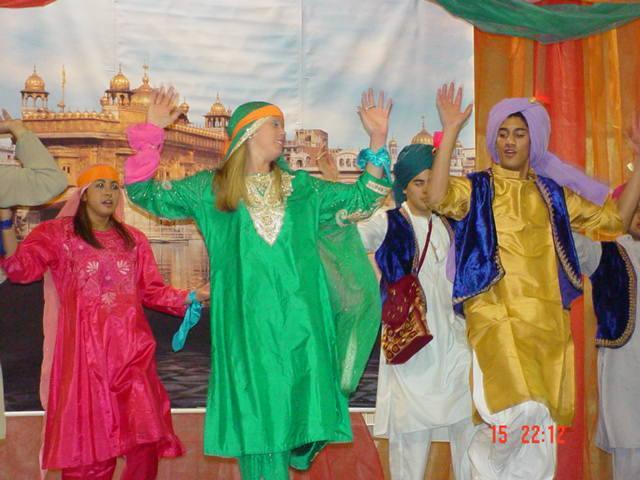Images Of Lohri Festival. Lohri Celebration