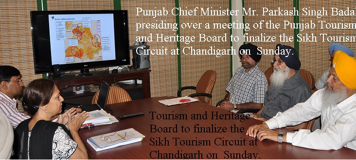 Punjab News ----NRI REPORTS