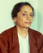 Картинки по запросу Desai Padma