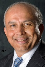 "Prem Watsa - ""$2-Billion Man"" Prem Watsa Revisited, Plus His Profit-Generating Stocks This Year"
