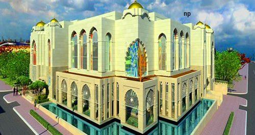 Gurdwara_Dubai_1.jpg