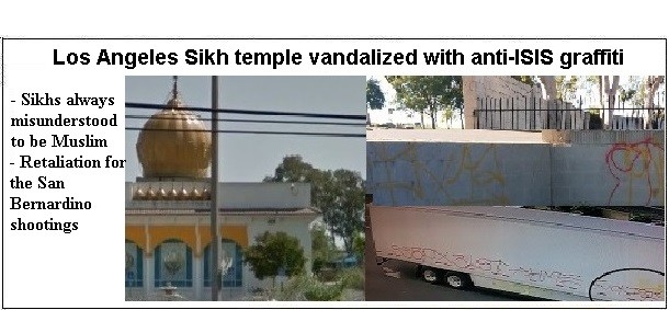 buena park sikh temple brodie durazo admitted to. Black Bedroom Furniture Sets. Home Design Ideas
