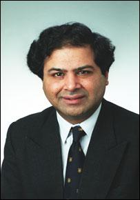Dr. Ashok Kumar MP, 2005. - Ashok_Kumar_MP