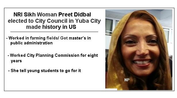 Women seeking men yuba city ca