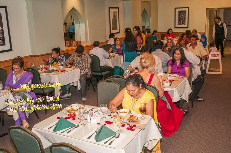 restaurants in ri for thanksgiving