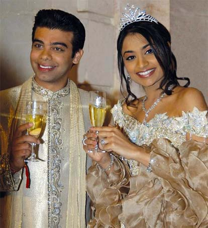 Vijay Mallya Daughters Wedding http://www.keywordpicture.com/keyword/vijay%20mallya%20daughters/
